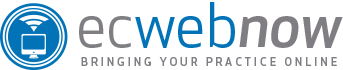 ECWebNow.ca Websites